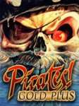 [Greenmangaming] Sid Meierx27s Pirates Gold Plus (Steam) für 1,40€