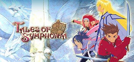 Funstock Digital Tales of Zestiria 20,68€ / Tales of Symphonia 7,75€ Steam Key 50%