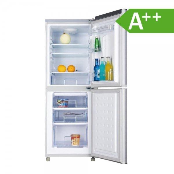 (eBay) PKM KG 151-2 Kühlgefrierkombination (156 Liter) für 199€