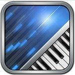 [Android]  Musik Studio von Xewton, -50% für 7,49€ statt 14,99€