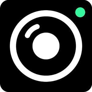 [Google Play Store] dank Appgratis: BlackCam Pro - B&W Camera statt 1,89