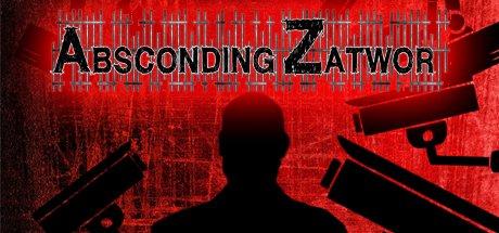 [Steam] Absconding Zatwor @ indiegala
