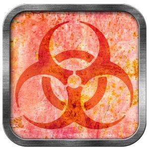 [Android] Final Days - Zombie Survival *Simulation, früher 0,99€  jetzt kostenlos