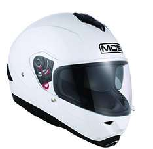 AGV 3242A2E0 Motorradhelm Fullsun MDS E2205 ab 31,99€ (Amazon)