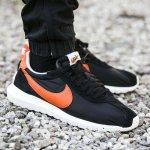 [Sarenza] Nike Roshe LD-1000 in Schwarz oder Weiß [+ 8% Qipu]