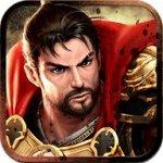 [Android/iOS] Autumn Dynasty im Sale (Echtzeitstrategie)