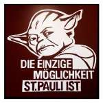 [Hamburg] Lagerverkauf @FC St. Pauli Fan-Shop
