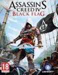 """[Ubisoft] [Sale oder Preisfehler] z.B. """"Assassinx27s Creed IV: Black Flag Special Edition"""" (PC) für 3,74€, """"Child of Light"""" für 1,87€, """"Anno 2070"""" für 2,49€"""