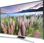 [Comtech] Samsung UE-48J5570SUXZG Smart TV (48x27x27 FHD Edge-lit, 400Hz, Triple Tuner, CI+, 4x HDMI (MHL), 3x USB, LAN + Wlan + BT, Smart TV [Tizen], EEK A+) für 399€ versandkostenfrei