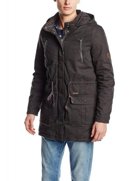 @Amazon: Billabong Damen Jacke Effy (Gr. S und XS) ab 29,98€