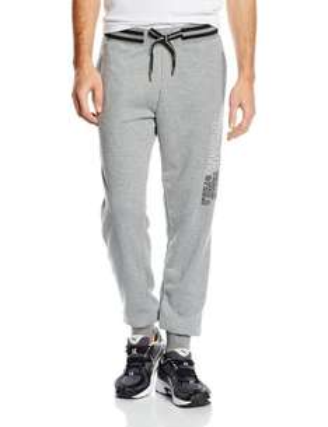 @Amazon: PUMA Herren Hose Style Athl Sweat Pants TR CL ab 11,99€ mit Prime