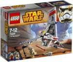 [BOL.de] Lego Star Wars 75081 / T-16 Skyhopper (EOL)
