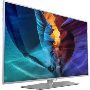 """[Redcoon] Philips 55"""" Fernseher mit 150€ Rabatt"""