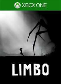 [Xbox One] LIMBO - E3-Freebie von 14. bis 20. Juni | [STEAM]-Version am 21. & 22. Juni