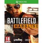 [Xbox One] Deals with Gold: Battlefield 4 & Battlefield Hardline für je 5€