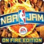 [PSN] NBA JAM: On Fire-Edition [PS3]