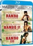 [Amazon.it] 16 Blu-ray Filme für 32,62€ inkl. Versand und alle mit deu. Ton