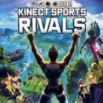 [CDKeys.com] Kinect Sports Rivals - Xbox One - Digital Code (Download) für 12,72€