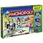 [ToysRUs] - My Monopoly für wahnsinnige 5 €!