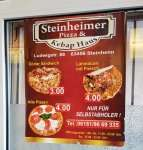 [Lokal 63456 Hanau] Döner für 3€