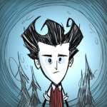 Dont Starve Pocket Edition (iOS)
