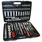 [Prime] KS Tools Steckschlüsselsatz 179 teilig