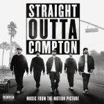[Lokal, MM Berlin-Wedding] Einige Alben auf Vinyl günstig, z. B. Straight Outta Compton, Sex Pistols, Mark Knopfler