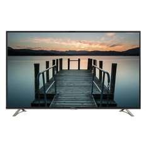 "Thomson 50UB6406 für 449€ @ Technik-Profis - 50"" UHD TV mit Triple Tuner (auch DVB-T2)"
