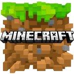 Minecraft Gameserver für 1,50€/Monat mit 1GB RAM, 3€ für 2GB usw.