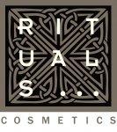 Rituals SALE (bis zu 50%) + Ideal für Gutscheinbesitzer