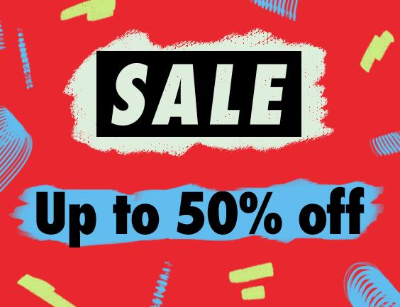 Asos sagt Sorry: Bis morgen 10% auf alles (auch Sale)