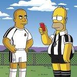 simpsonize me! Eigene Simpsons Charaktere erstellen 4free
