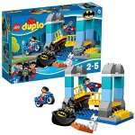 [Amazon.it] LEGO ® Duplo ® Super Heroes Batman™ 10599 20,43 UR statt Idealo 39,42 EUR
