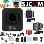 @ebay: SJCAM M10 Wifi Full HD für 66,99€ mit Versand aus DE
