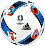[Kaufland Bundesweit] Original Adidas EM- Replica Ball 14,99 Top Glider (VGlpreis 22€) ab 7.7.