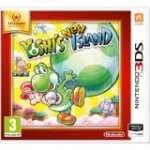 (Amazon.it) Yoshix27s New Island (3DS) für 13,60€
