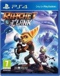 [Zavvi] Ratchet & Clank (PS4) für 20,13€