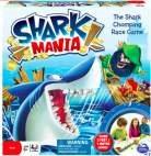 [GALERIA Kaufhof] Spin Master Shark Mania Spiel für 9,99€ bei Abholung statt 15€