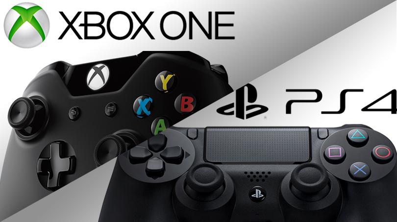 [Conrad] [Sammelthread] Xbox One und PS4 Spiele reduziert