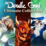 [PS3] Doodle God Ultimate Collection - kostenlos