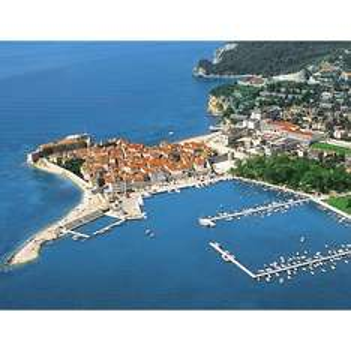 #wildbeauty: Hin- und Rückflug nach Montenegro ab 20 € (FMM-TGD)