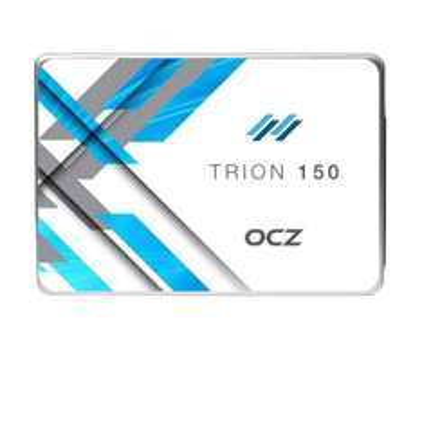 """[NBB] OCZ TR150 Series 240GB SSD für 55€ [2,5"""" SATA 3, 6Gb/s]"""