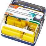 KFZ Scheinwerferlampen H4 und H7 - Light Distribution (Osram) für 5,99€ bei [Lidl]