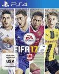 [Conrad] FIFA 17 (PS4/XBox One) für 49€ [Filialabholung, SÜ o. Neukunden]