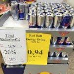 [Lokal Wesel] Thomas Philipps 20% Rabatt Ausverkauf wegen Umbau