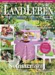 epaper Monday: LandLeben (Juli/August 2016)