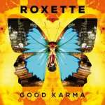 "Neues Roxette Album ""Good Karma"""