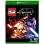 [Amazon Prime Day] LEGO Star Wars: Das Erwachen der Macht - [PS4/Xbox One] für 34,97 €