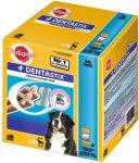 Pedigree Dentastix Hundesnack für große Hunde 56Stück für 7,98€ @Amazon Prime