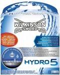 PRIME Day: Wilkinson Hydro 5 8 Klingen